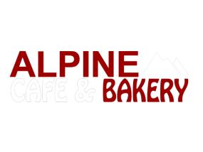 Alpine Cafe and Bakery